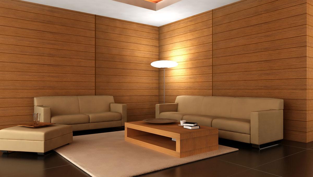 schreiner. Black Bedroom Furniture Sets. Home Design Ideas